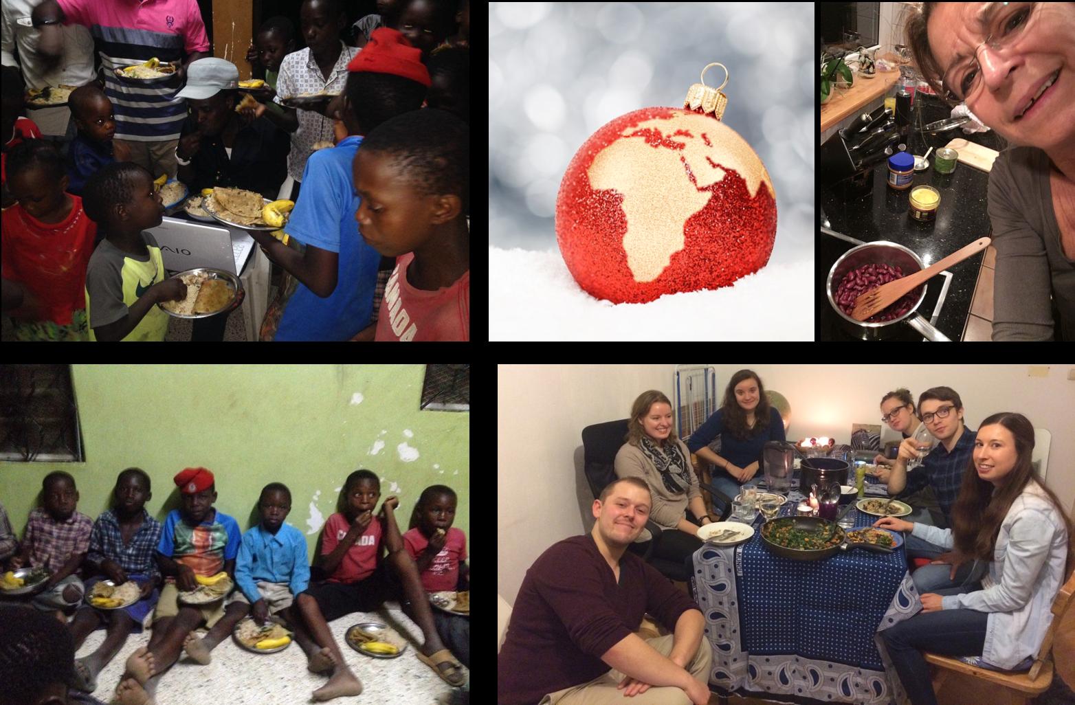 christmasdinner-collage2