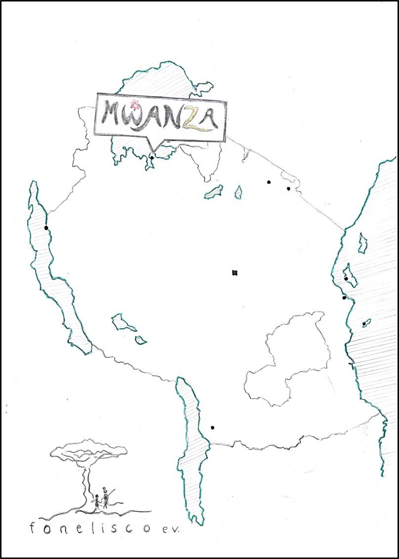 tag-1-und-2-mwanza